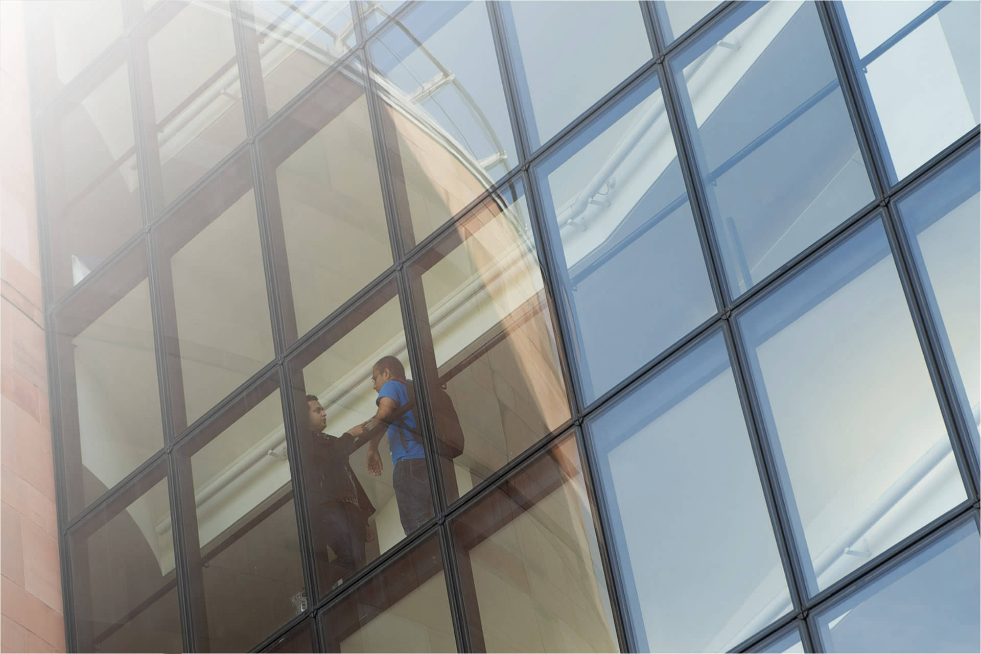 Kompetensi SDM, Pengaruhnya bagi Kinerja Perusahaan