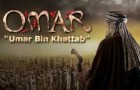 Umar Bin Khattab dan Keteladanannya