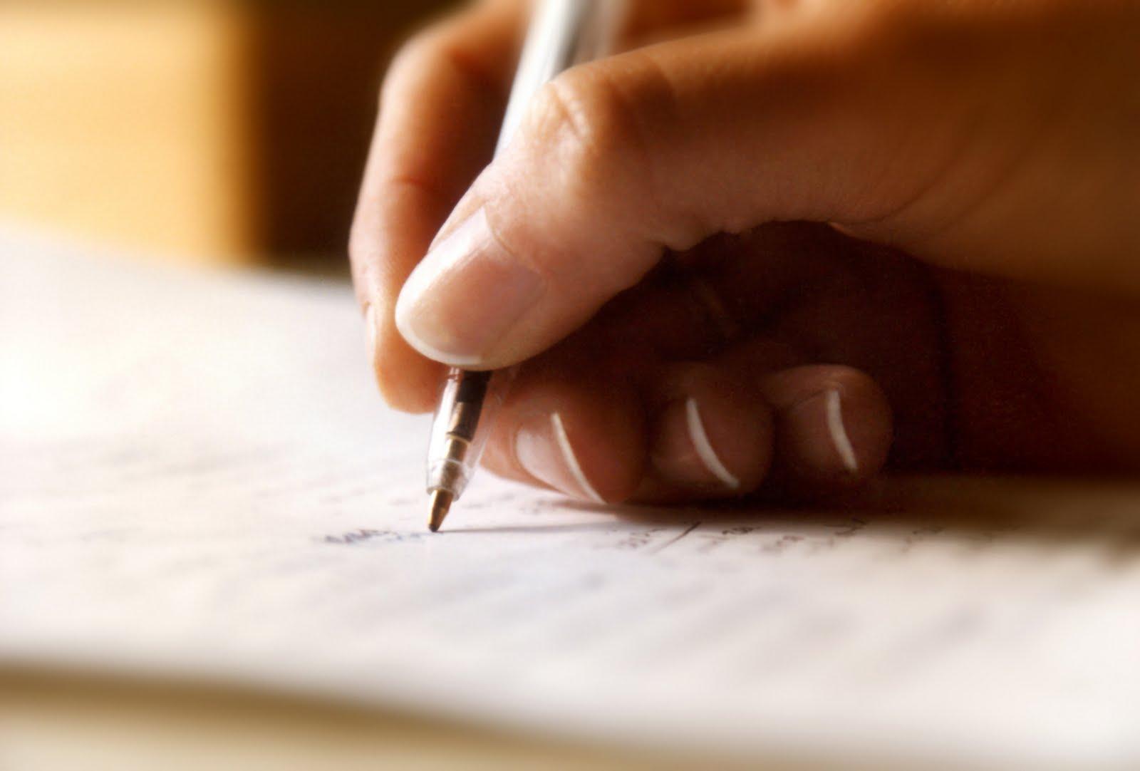Pentingnya Project Cost Dalam Kontrak Konstruksi