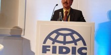 Fidic Contract Awards 2019
